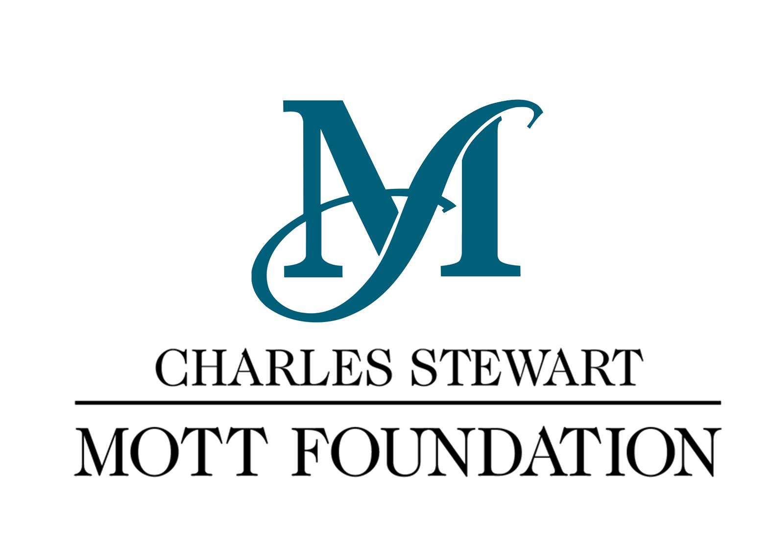CS Mott Foundation