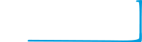 Spectrum Nonprofit Services