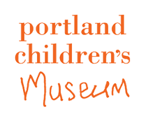 portland childrens museum