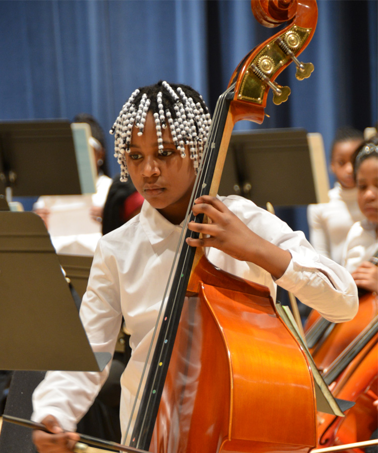milwaukee-youth-symphony-orchestra