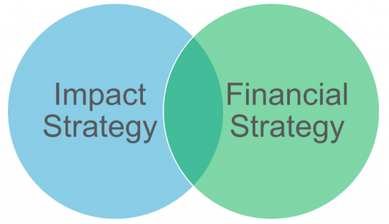 nonprofit financial analysis