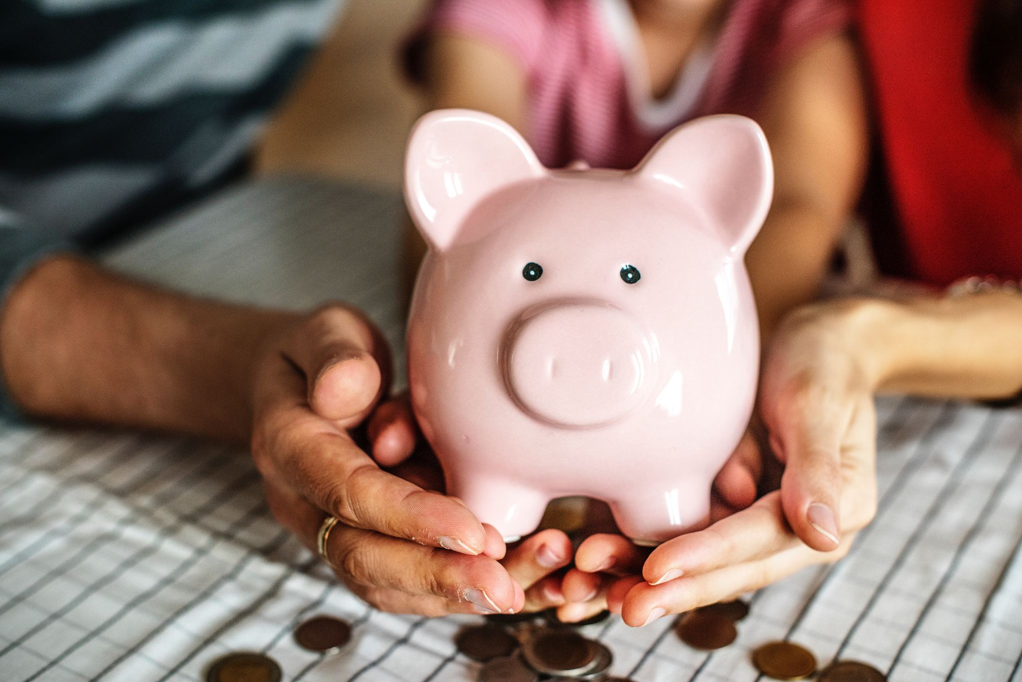 Understanding Nonprofit Financial Health