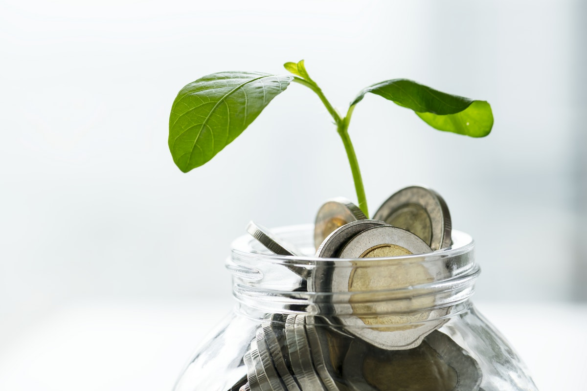 Paying for Impact: What Makes a Sustainable Revenue Strategy?