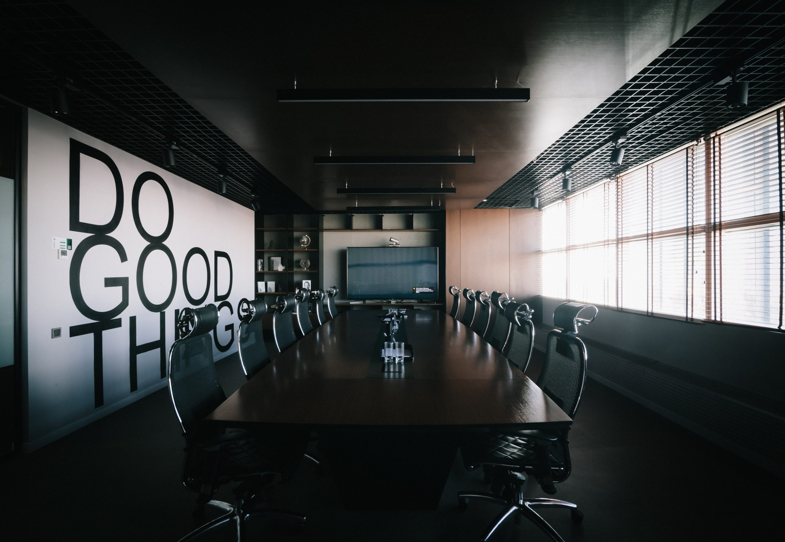 How Nonprofit Boards Upped Their Game During the Covid-19 Pandemic